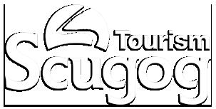 Tourism Scugog